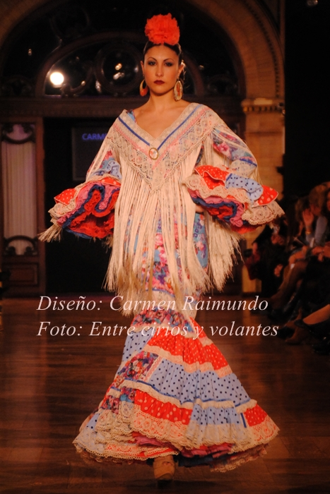 carmen raimundo we love flamenco 2015 4
