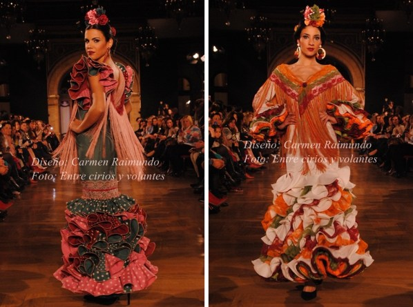 carmen raimundo we love flamenco 2015 7