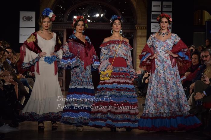 carmen fitz we love flamenco 2016