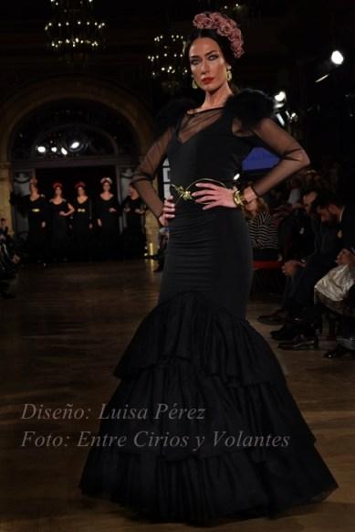 luisa perez trajes de flamenca 2016 9