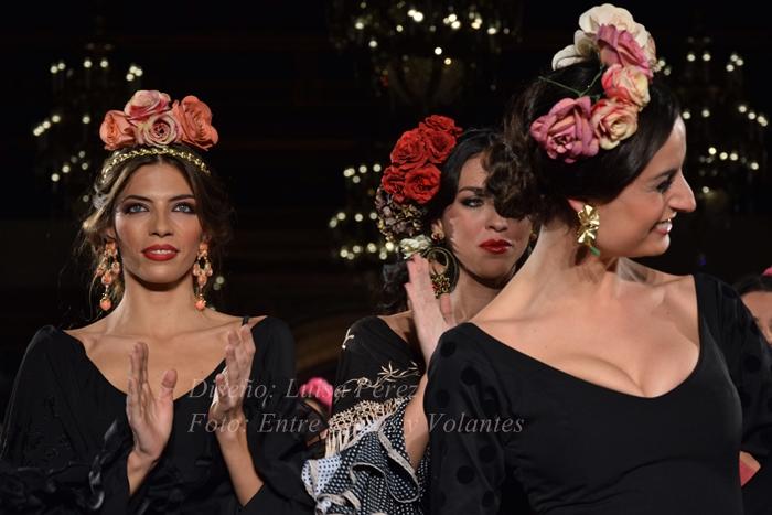luisa perez we love flamenco 2016 3