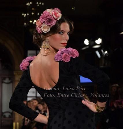 luisa perez we love flamenco 2016 4