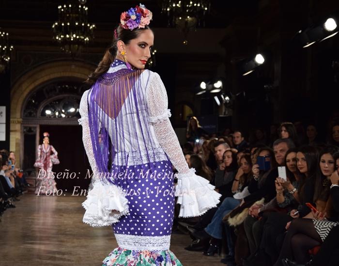 we love flamenco 2016 entre cirios y volantes (10)