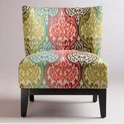 telas para tapizar mobiliario Archivos  Entrecolores