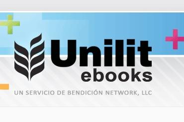 unilitEbooks
