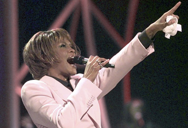 whitneyHouston2012-02