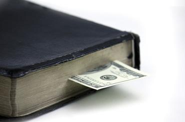 evangelioProsperidad201-07