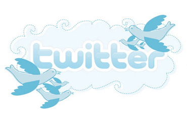 twitter2012-06