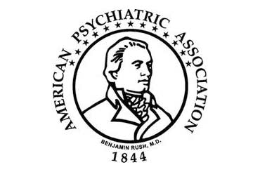 Opiniones de Asociación Estadounidense de Psiquiatría