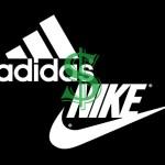 Adidas:Finalista de Sudáfrica 2010
