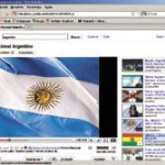 Google se prepara para lanzar la versión argentina de YouTube