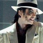 Michael Jackson: Costará $3 dejar flores en su tumba