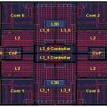 IBM z196 el procesador Quad-Core mas rápido del mundo. 5,2 Ghz