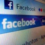 Cuidado con lo que publica en las redes sociales de Internet