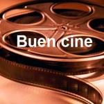 """Las 10 mejores películas de """"cine espiritual"""" del 2009"""