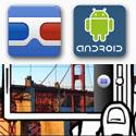 Búsqueda visual con Google Goggles