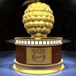 Premios Razzie, nominados 2011