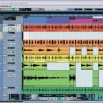 Edita vos tu audio