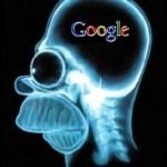 Internet: ¿Qué efectos provoca en nuestro cerebro?