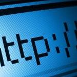 Se acabaron las nuevas direcciones en Internet