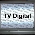 ¿Televisión digital para todos?