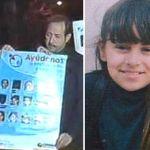 Los famosos, conmocionados por el brutal asesinato de Candela