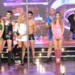 Bailando 2011: 6 sentenciados, entre ellos los finalistas del 2010