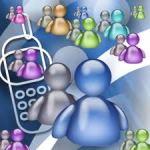 Las 10 Redes Sociales más extrañas
