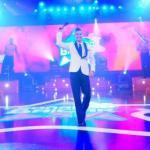 Chismes e Info del Soñando por bailar 2