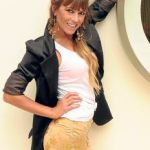 Coki Ramírez vuelve a los escenarios cordobeses