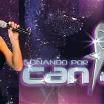 Coki Ramirez: Será Jurado de Soñando por Cantar