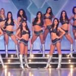 Ideas del Sur convoca bailarines y bailarinas