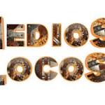 """Cambios en """"Medios Locos"""""""