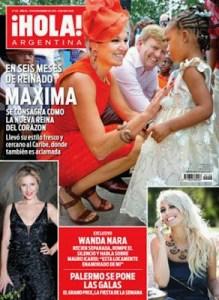 maxima-reina-de-holanda-1800487h430