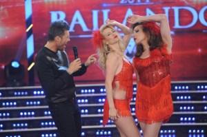 Marcelo-Lizy-y-Nicole