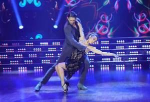 Tango-Mora-Godoy-1