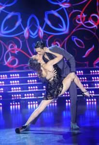 Tango-Mora-Godoy-2