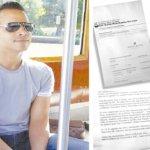 Ricos y famosos en alerta por estafas con robo de identidad