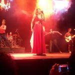 Reviví la gran mágica noche de Coki Ramirez a sala llena