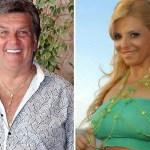 Fabiana Liuzzi, dispuesta a iniciarle tres querellas penales a Luis Ventura