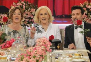 Paula-Chaves-Mirtha-Legrand-Jose-Maria-Listorti