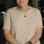 La abuela de Lola Chomnalez sigue sospechando del marido de la madrina