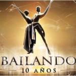 Bailando 2015:  ¡Buenas noches América!