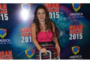 Camila-Cortese.jpg_925051666