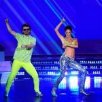 Bailando 2015: sí será la coreografía de Paula Chaves y Peter Alfonso en la apertura