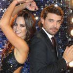 Bailando 2015: Pedro y Paula, la participación más esperada
