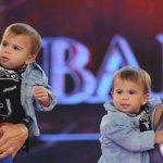 Bailando 2015: Crónica de la noche del martes