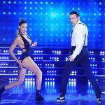 Bailando 2015: Crónica de la noche del lunes. Foros, vídeos y puntajes
