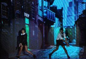 Florencia-street-pop-1