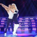 Bailando 2015: Crónica de la noche del jueves. Fotos, vídeos y puntajes